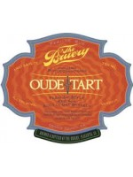 The Bruery Oude Tart 750 ml